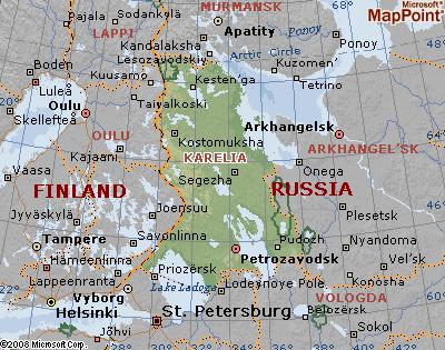 Pesca russa di 3.7 belle spade di mV